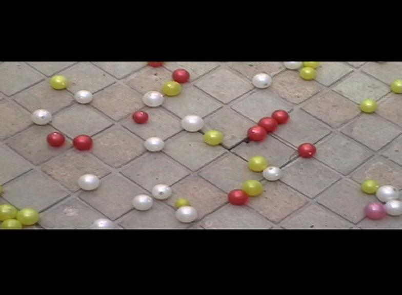 pelotes2